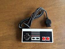 Nintendo NES Tomee Retro Classic Controller