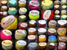 Katia Cotton Craft Yarns