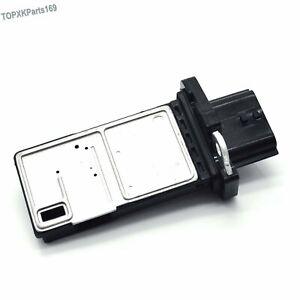 Fit Nissan Infiniti Q70 Juke M56 22680-1MB0A AFH70M-86 New Mass Air Flow Sensor