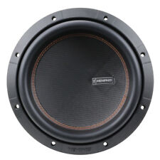 "Memphis Audio M610D2 M6 Series 10"" Dual Voice Coil 2-Ohm Car Audio Subwoofer NEW"