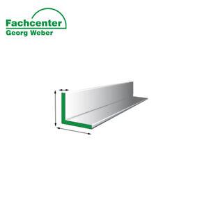 Winkelstahl Winkeleisen gleichschenklig und ungleichschenklig Stahl Winkel versc