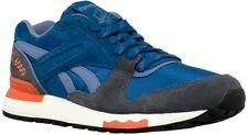 Reebok Classic GL 6000 WW Womens Trainers - Blue
