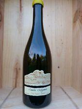 Domaine Ganevat - 1 bouteille Orégane 2009 + 1 Magnum Marguerite 2014