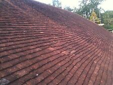 Swallow roof tiles 35,000 in stock U.K largest stockist of reclaimed tiles