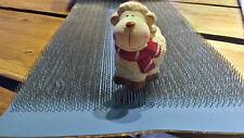 Extra feiner Kardenbelag , Kardierbelag , Kratzbelag 104 ppsi 30 cm