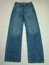 TOMMY HILFIGER JEANS BTS GABRIELLE PAN 496 176 NUOVO 85€ pantaloni per bambini