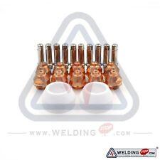 9-5633 9-5631 9-5630 electrode tip for Thermal Dynamics PCH/M51 Plasma Torch P22