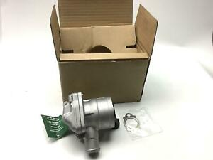 Secondary Air Injection Check Valve Right Dorman 911-170 New