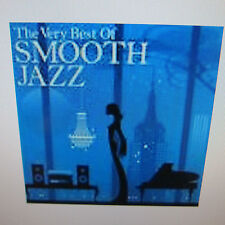 Smooth Jazz Collection Various Pianodisc CD PianoCD