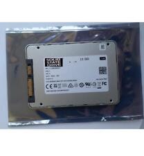 Fujitsu Siemens Amilo Li-2727, 250GB SSD Festplatte für