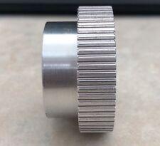 Timing Pulley 6mm Belt 2mm pitch 60T GT2 CNC 3D printer Reprap  8mm Bore 2GT