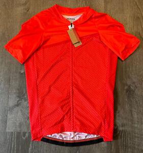 Specialized Men's SL Stripe Cycling Jersey Size Medium