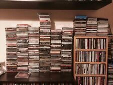 WHOLESALE LOT (29 CDs for $40) Death, Grindcore, Black, Doom, Pagan, Dark Metal