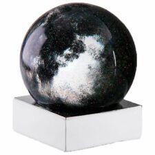 Cool Snow Globes Schneekugel Eclipse