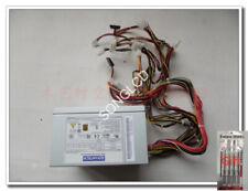 FSP400-60PFG Used & Tested with warranty Free DHL/EMS