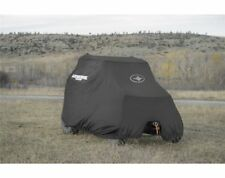 New 2017-2018 Polairs General 4 Trailering Cover 2881841