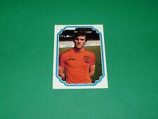 PATRICK BATTISTON FC METZ ST-SYMPHORIEN AMERICANA PANINI FOOTBALL 79 1978-1979