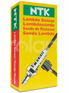NGK NTK Oxygen Lambda Sensor FOR VOLVO 850 LS (OTA4N-5A1)