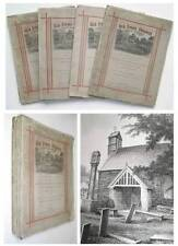 Europe Paperback 1850-1899 Antiquarian & Collectable Books