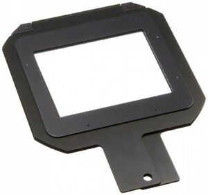 Enlarger 7454 Negative Carrier with Glass 4x5cm L3621-39 LPL Japan with Tracking