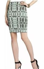 Bcbg Power Skirt BRAND NEW