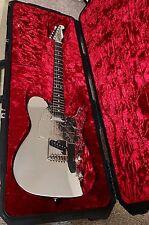 James Trussart Custom Steelcaster