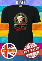 Dolly Parton Men Women Unisex T Shirt T-shirt Vest Baseball Hoodie 3476