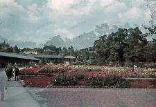 Farb-Dia-Agfa-Color-Stuttgart-Reichsgartenschau-1939-Killesberg-Architektur-3