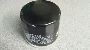 MEIWA S3007 OIL FILTER ELEMENT