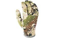 Sitka Men's Ascent Gloves Subalpine