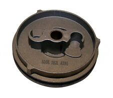 COMPATIBLE STIHL 038 041 042 045 050 051 TS350 STARTER PULLEY NEW 1117 007 1014