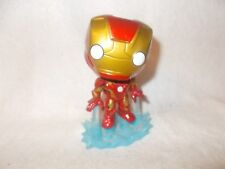 Acción figura Funko Pop Vinyl de Marvel Iron Man Suelto