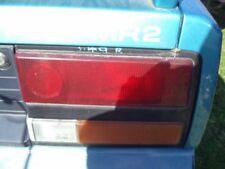 85 86 TOYOTA MR2 R. TAIL LIGHT 46855