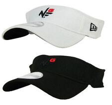 New Era Golf Fan Apparel and Souvenirs