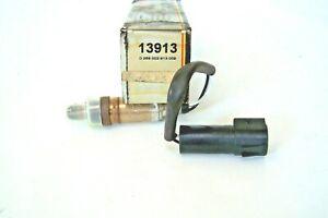 Bosch Oxygen Sensor 13913 Ford Lincoln Mercury new original 0258003913