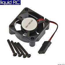 Arrma AR390213 AR390213 BLX200 Speed Control Cooling Fan