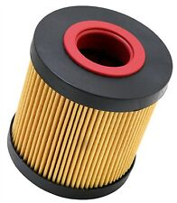 Performance K&N Filters PS-7002 High Flow Oil Filter For Sale
