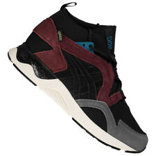 ASICS Tiger GEL-Lyte V Sanze MT GORETEX Sneaker Herren Damen Schuhe 1193A050-001