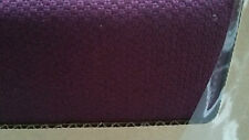 Ikea Kivik Bezug Ecksofa** Eckelement + linke Seite**rotlila - OVP...neu