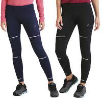 adidas Performance 78 Hose Damen Sporthose Trainingshose