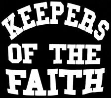 TERROR Keepers of the Faith DELUXE CD + DVD DIGI FACTORY SEALED NEW 2011 CM USA