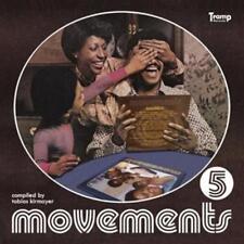 R & B Vinyl-Schallplatten mit Rap-und Hip-Hop-Genre