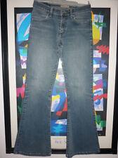 Jeans MET Donna Uomo linea moda pantalone Unisex denim