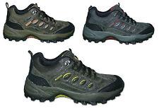 Zapatillas deportivas de mujer de color principal gris de piel
