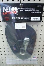 N82 Tactical Professional Ruger SR FS