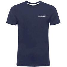 Vêtements Hackett taille L pour homme