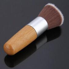 Newest Flat Top Cosmetic Makeup Brush Eyeshadow Foundation Concealer Brush