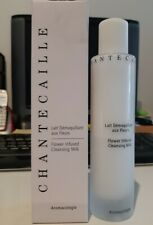 Chantecaille Aromacologie Flower Infused Cleansing Milk 100ml