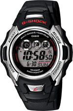 Casio-Watch G-Shock #GWM500A-1
