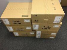 Cisco SPA500S new